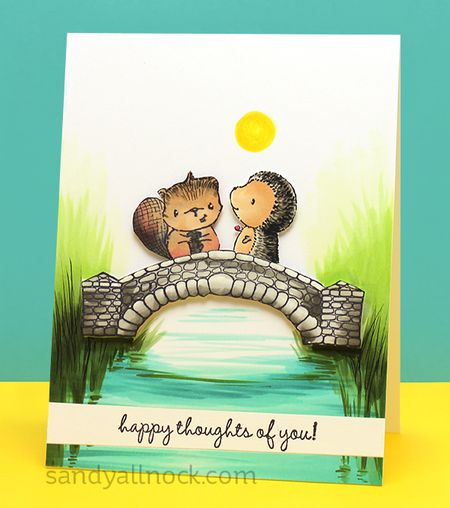 Sandy Allnock sample4