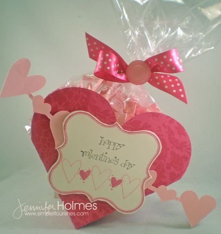JenniferHolmes_HeartBox