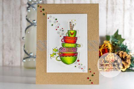 Christmas_Cups-3