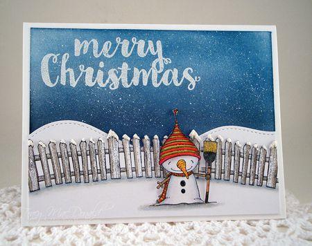 Big-Christmas-1