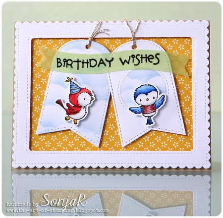 Sonja Kerkhoffs - POD_BirthdayWishes-01
