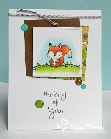 Nancy Thomas POD Chip Grass