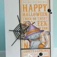 Nancy Thomas POD Halloween NB Midnight