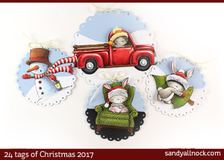 Sandy-Allnock-24tags-of-Christmas-2017-6