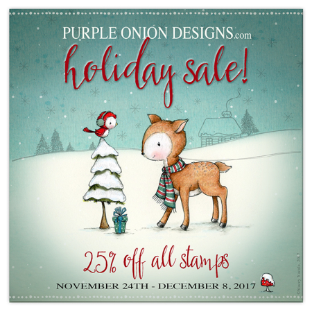 2017 holiday SALE GRAPHIC