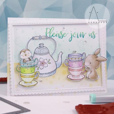 Anna-lorenzetto-spread-kindness-please-join-us-02