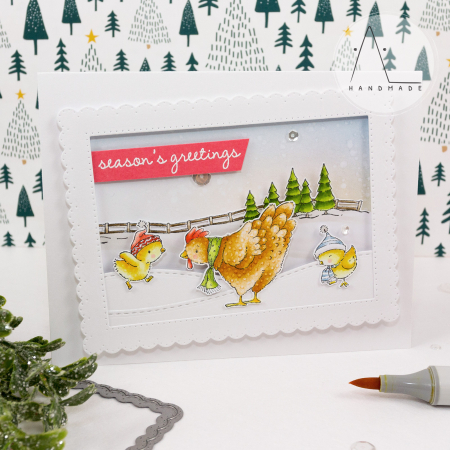 Anna-lorenzetto-mistletoe-farm-seasons-greetings