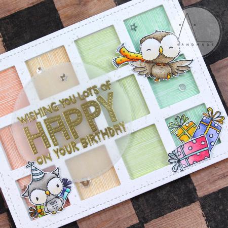 Anna-lorenzetto-owlets-birthday-wishes