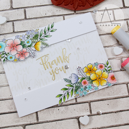 Anna-lorenzetto-floral-spray-thank-you-01