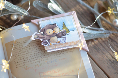 Martina Perfetti-EggNog Bookmark 2