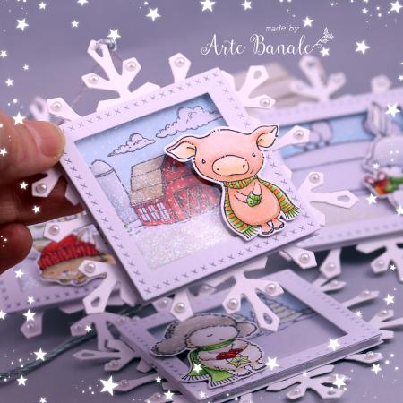 Agnieszka.christmasdecor5