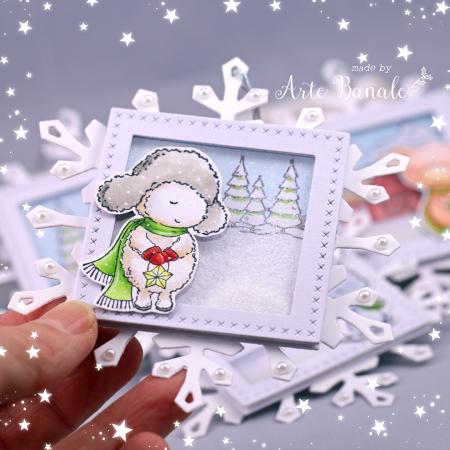 Agnieszka.christmastreedecor3