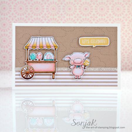 SonjaKerkhoffs_Pinky-CottonCandyCart-EverydayBlurbs-01