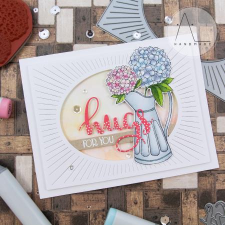 Anna-lorenzetto-kindness-bouquet