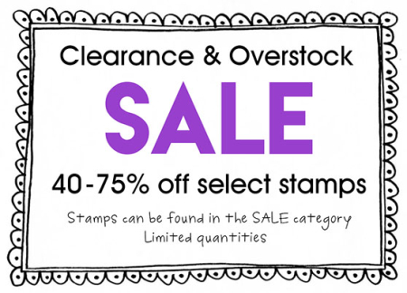 Sale and Overstock in Doodle Frame150