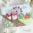 Leanne_rollercoaster_fairgrounds1