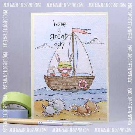 Agnieskska Danek-Wisniak - SS Minow