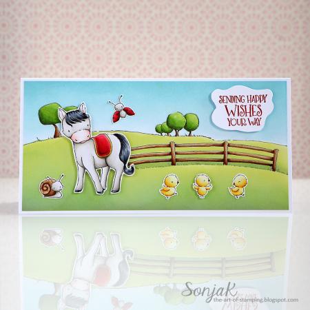 SonjaKerkhoffs_Misty-SpringFence-Chicks-TreeLine-GardenBugs-01
