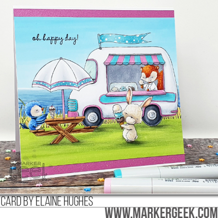 Elainehughes-sunshinelake-icecreamvan-scene