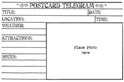 Postcard_telegram_web_3