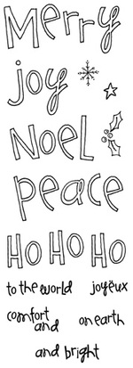 Holidoodle_sentiments_web_3