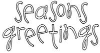 Seasons_greetings_doodle_web_5