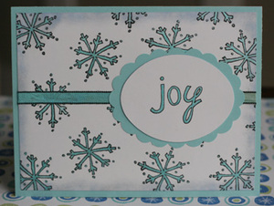 Joy_snowflakes_web