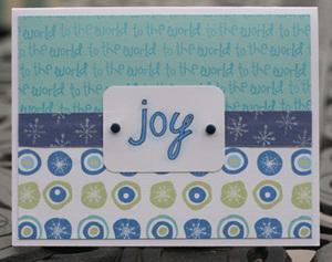 Joy_to_the_world_web