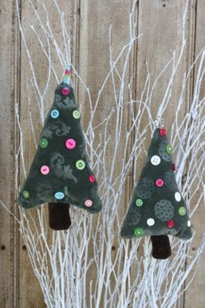 Embossed_velvet_tree_ornaments