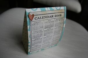 Caroline_lau_2008_calendar