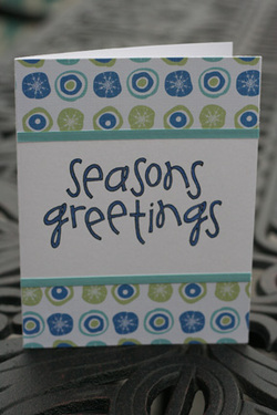 Seasons_greetings_blue