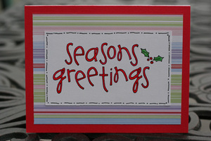 Seasons_greetings_red_2