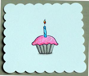 Cupcake_scallop_3
