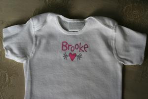 Brooke_onsie