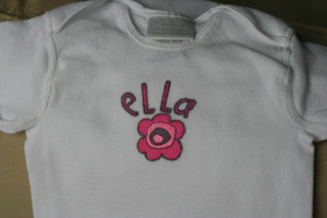 Ella_onsie