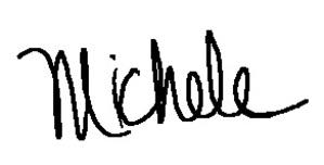 Michele_siggy