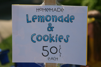 Lemonade_cookie_sign_web
