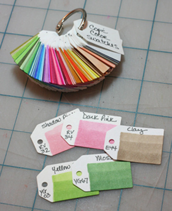 Copic_color_swatch_ring_tags