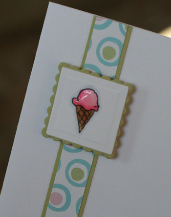 Ice_cream_close_up