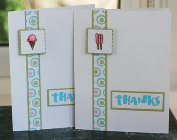 Ice_cream_thanks_cards