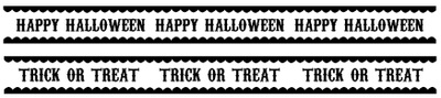 Halloween_border_tapes_web_4